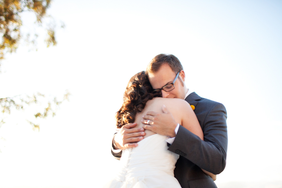Brad Star Married 57