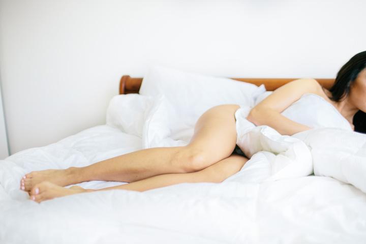loveala-boudoir-06