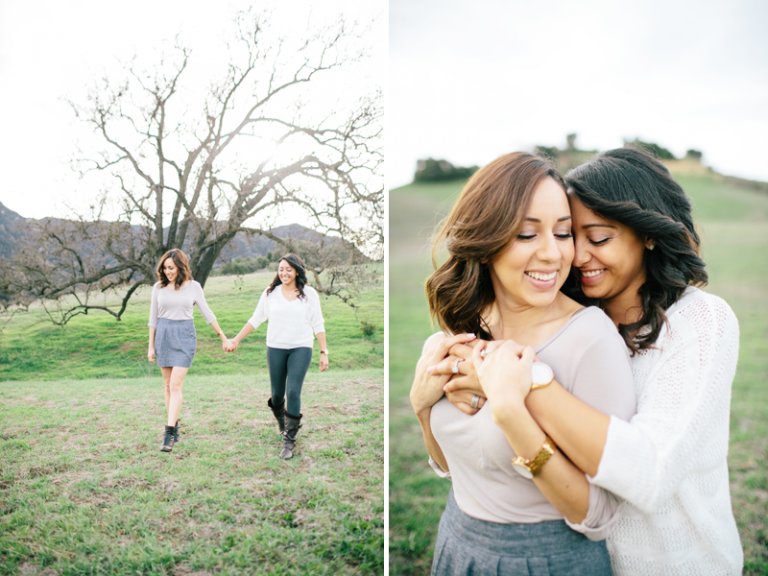 loveala-engagement-jessari02