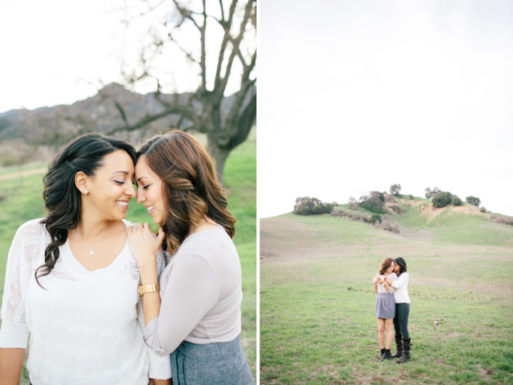 loveala-engagement-jessari04