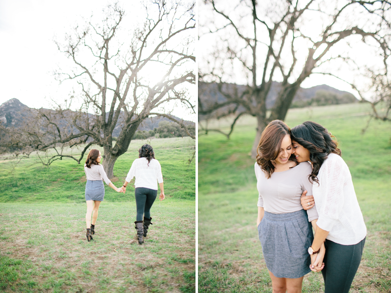loveala-engagement-jessari06