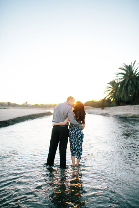 loveala-malibuengagementsession-01