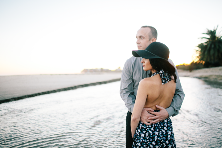loveala-malibuengagementsession-02