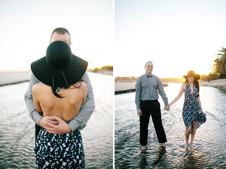 loveala-malibuengagementsession-04