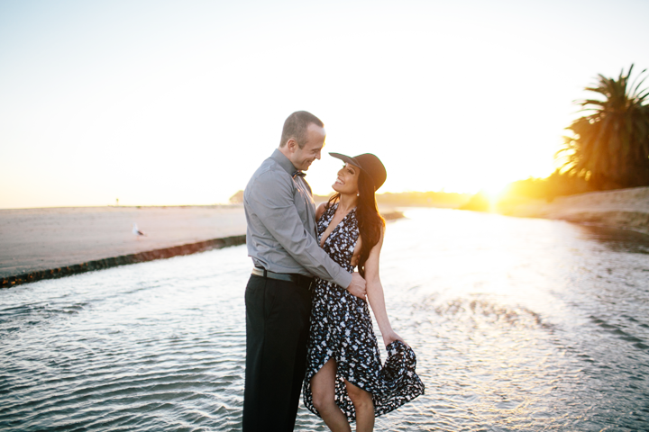 loveala-malibuengagementsession-05