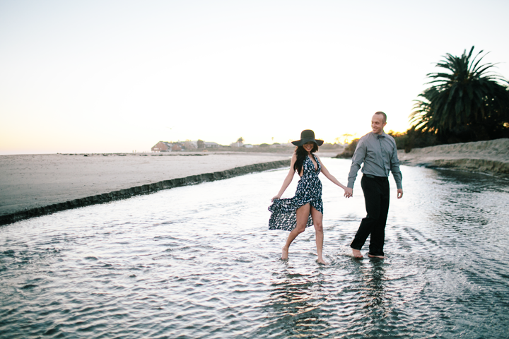 loveala-malibuengagementsession-06