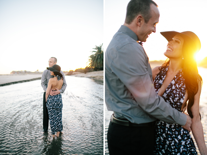 loveala-malibuengagementsession-07