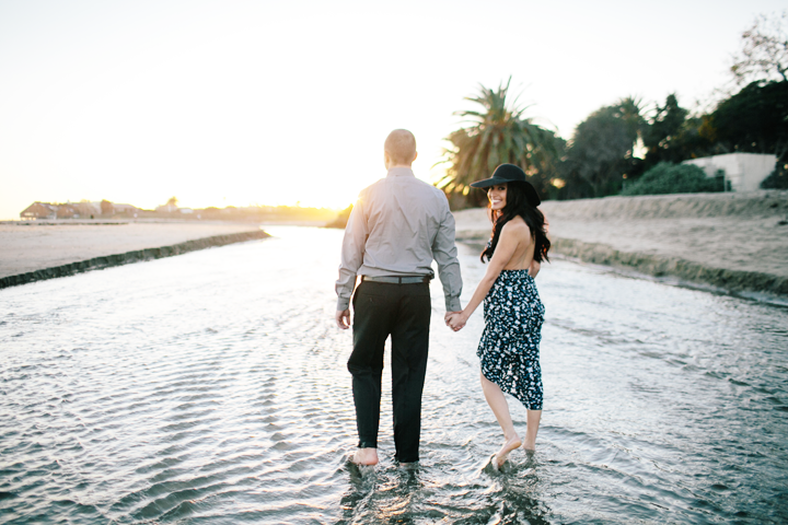 loveala-malibuengagementsession-08
