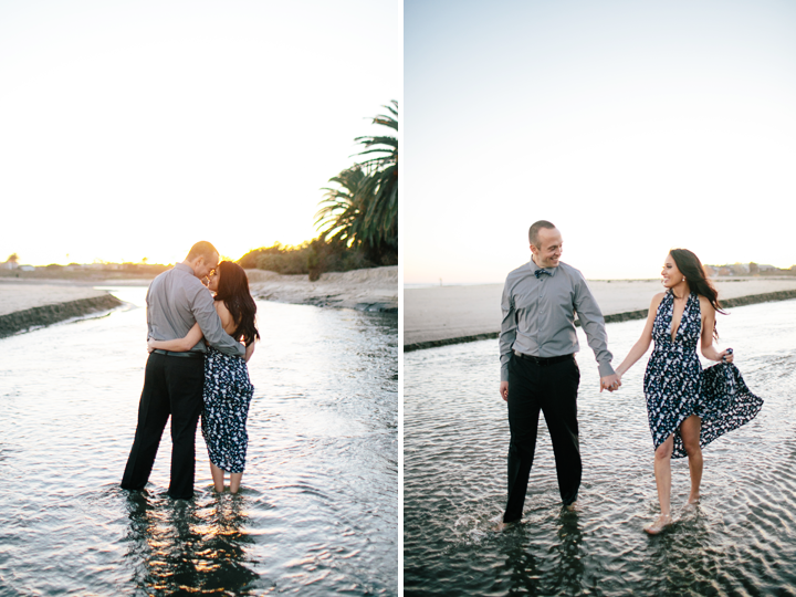 loveala-malibuengagementsession-09