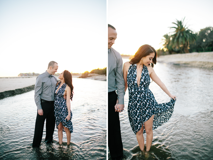 loveala-malibuengagementsession-12